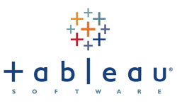 tableau logo wwwpixsharkcom images galleries with a